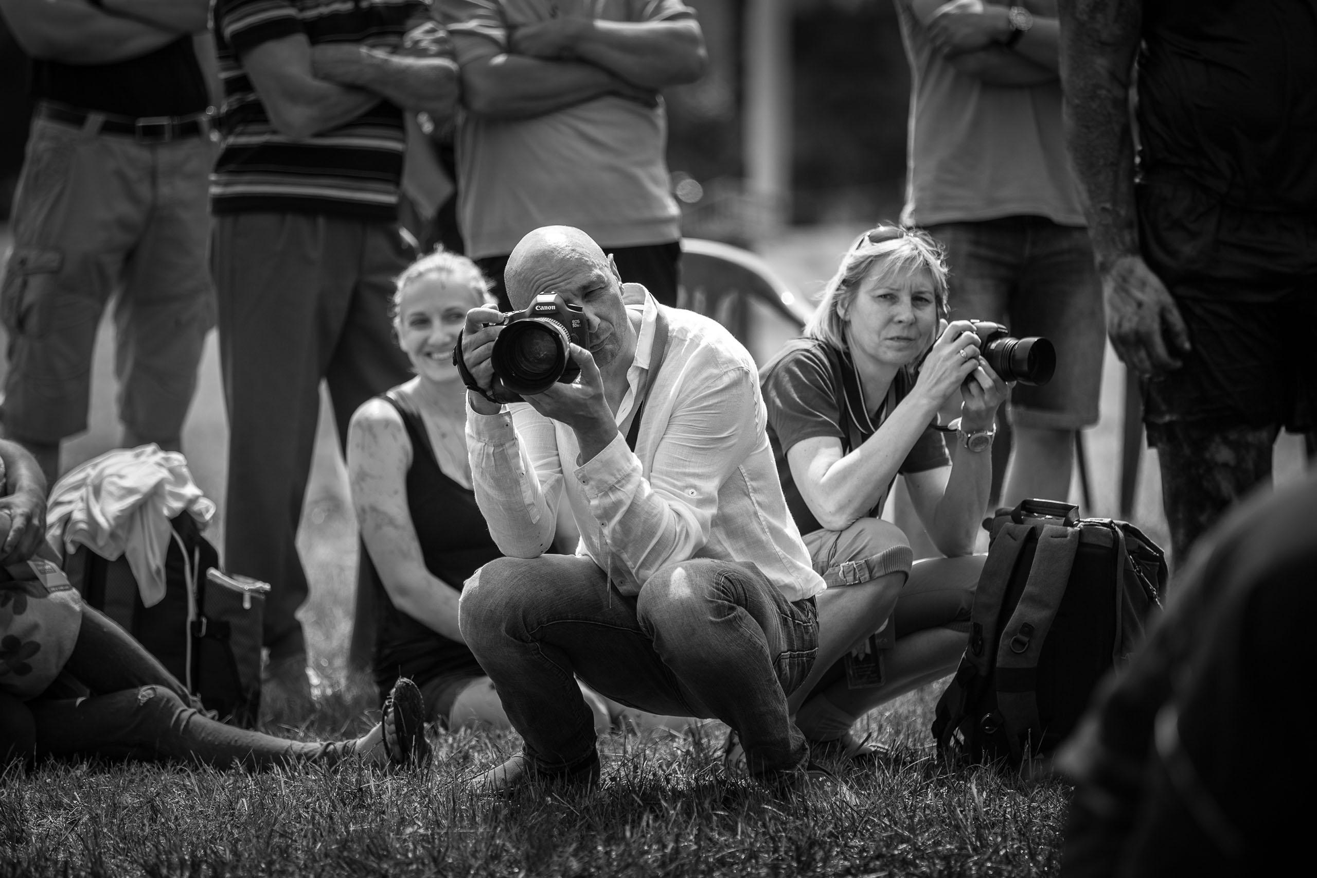 Fotoklubų suvažiavimas_2016_Džeina Saulite (10)
