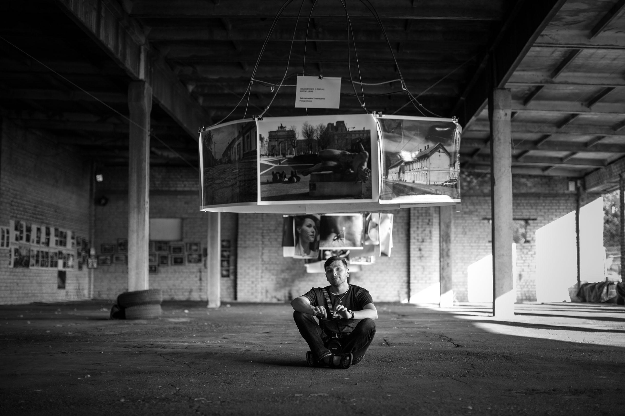Fotoklubų suvažiavimas_2016_Džeina Saulite (6)