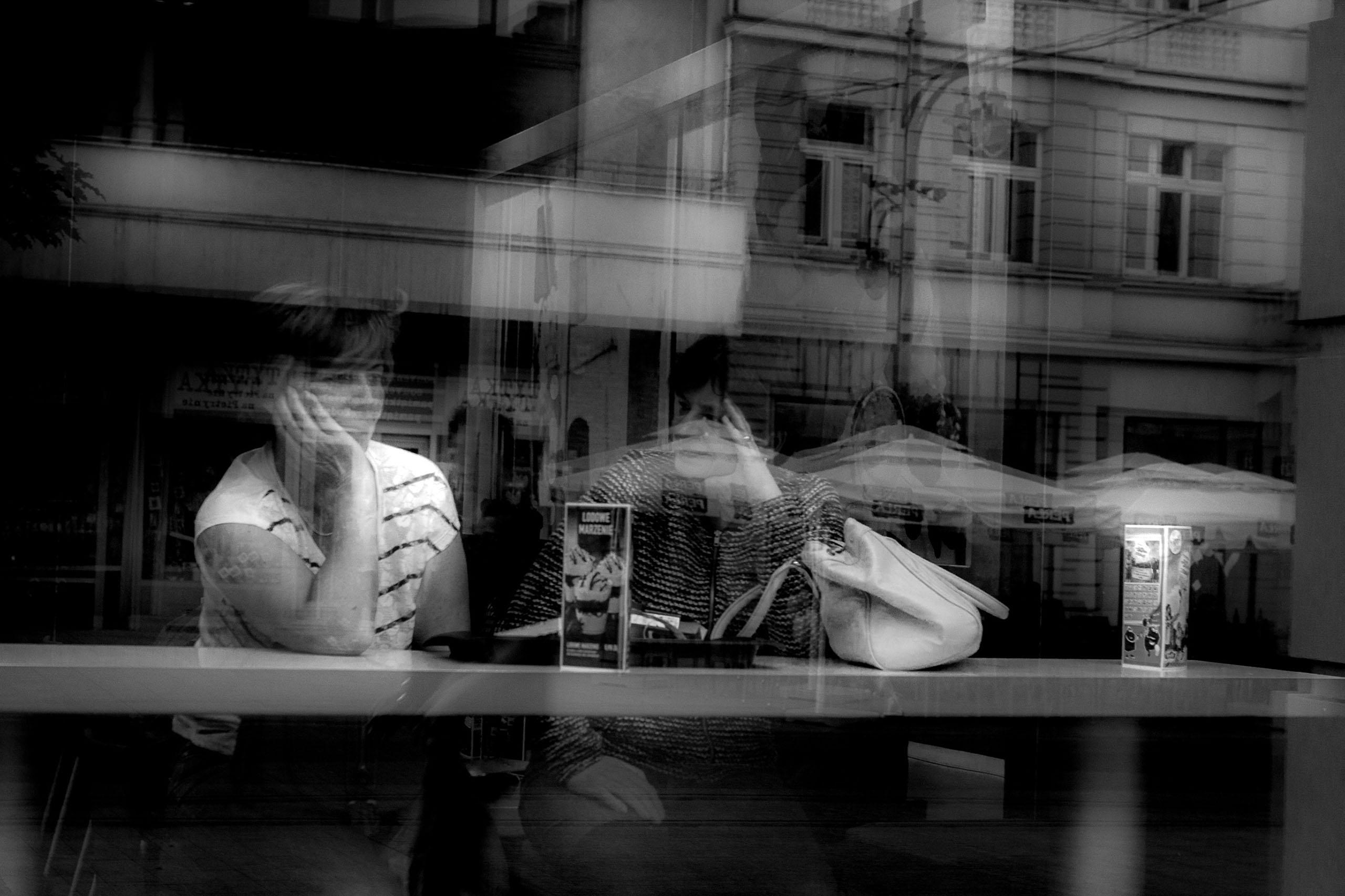 © Aironas Juozonis