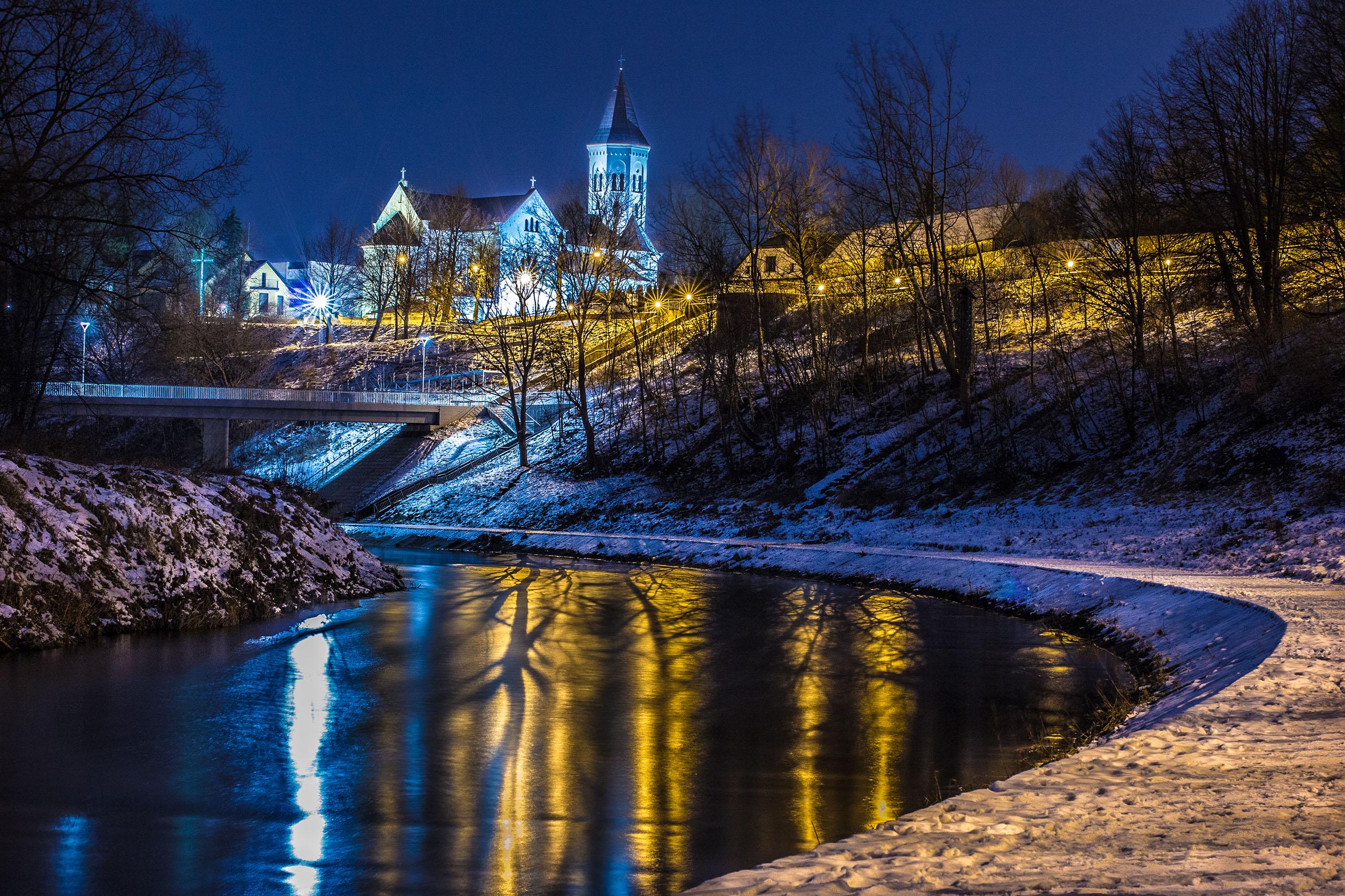 © Jolita Noreikytė